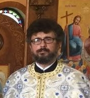Pr. Calin Barbolovici